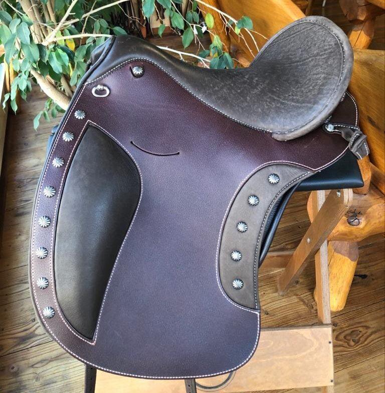 adjustable saddles