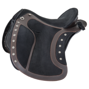 adjustable gullet saddles