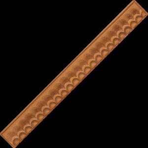 BT1105
