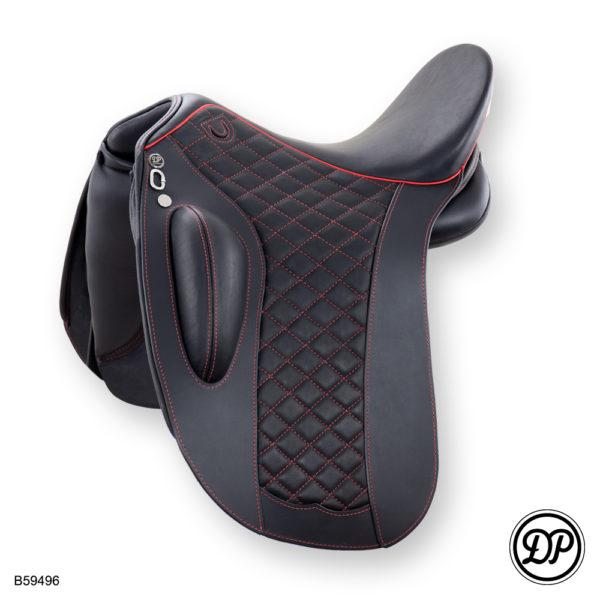 Novaflex Bolero Dressage Deluxe
