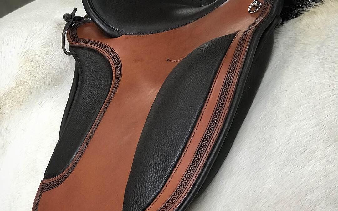 Baroque Saddles UK – Top Tips for the Perfect Saddle Fit