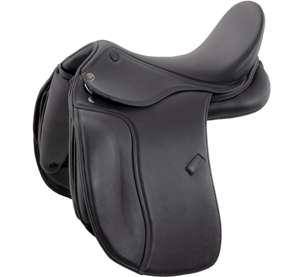 ideal saddles for Working Equitation, dressage and more